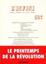 l-infini127.jpg